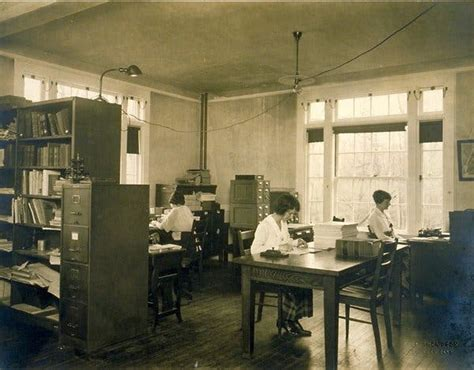 'Haunted Files: The Eugenics Record Office' Recreates a