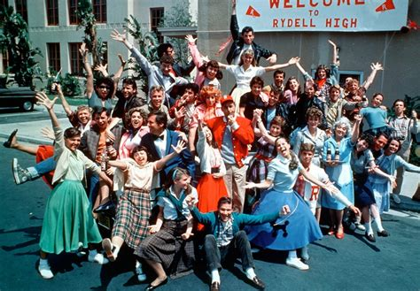How Grease Beat the Odds and Became the Biggest Movie