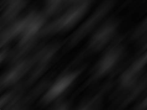 Create Interesting Abstract Backgrounds in Photoshop CS6