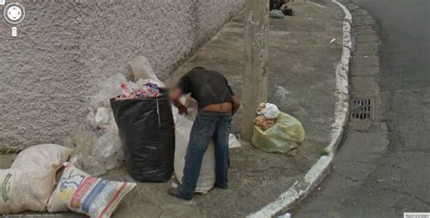 Insert Coin Here - Google Street View World | Funny Street