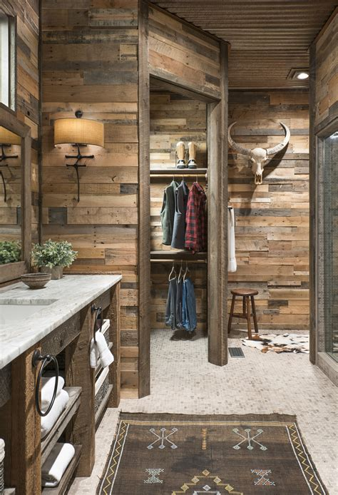 Pre-Fab Wood Wall Panels | Reclaimed Pallet Wood Paneling