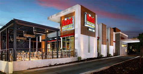 Five things to know about The Habit Burger Grill   Nation