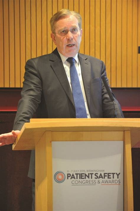 Regulator highlights A&E performance issues at UCLH