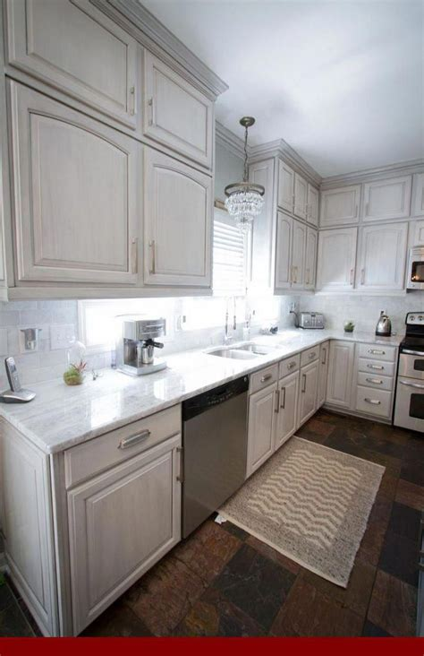 How to - varathane gel stain on oak cabinets