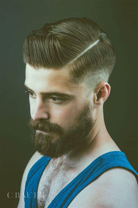 side-part-hairstyles-for-men-12 - Mens Hairstyle Guide