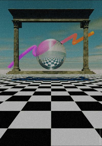 Pin on GIFs for Music