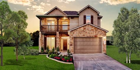 Cheap House To Rent Near Me | Cheap houses for sale, Cheap