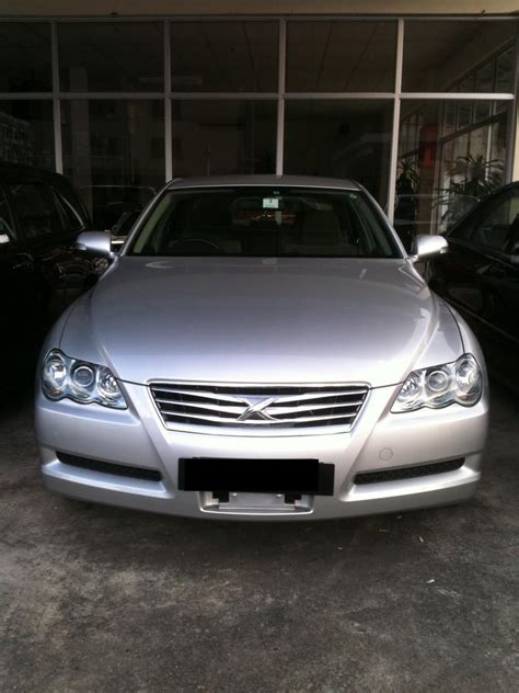 HONEY MOTORS SDN BHD QUALITY USED CARS FOR SALE: TOYOTA