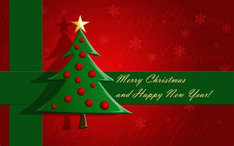 Thoughts on Azure, OMS & SCOM: Merry Christmas & Happy New