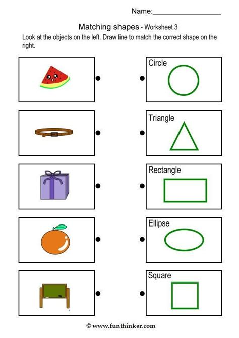 23 best images about Geometry Worksheets on Pinterest