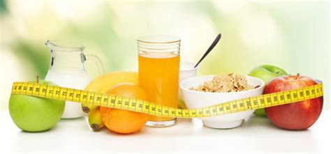 Top 10 Natural Weight Loss Products for Fast Results