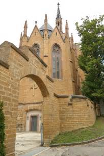 Free picture: architecture, church, old, Gothic, religion