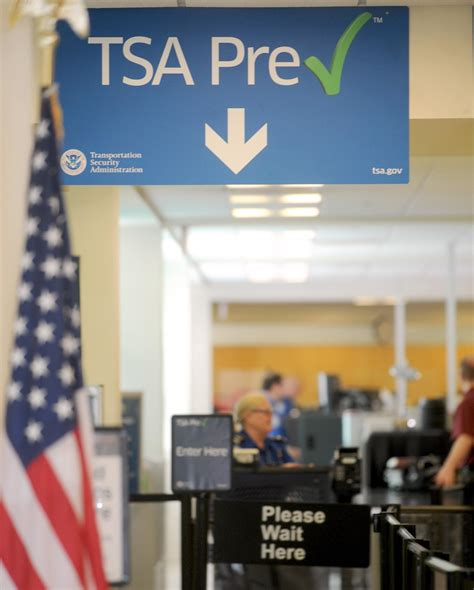 No waiting to fly out of Akron-Canton Airport - News - The