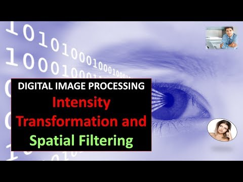 PPT - Chapter 3 Image Enhancement in the Spatial Domain