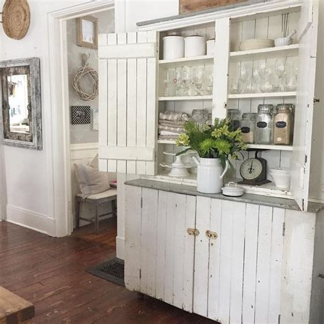 Eclectic Home Tour - Union Willow   Home decor kitchen