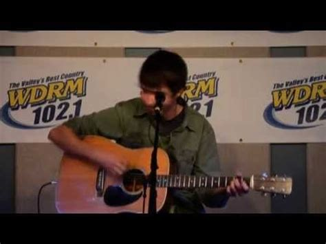 Mo Pitney Sings Duct Tape and Jesus | My favorite music