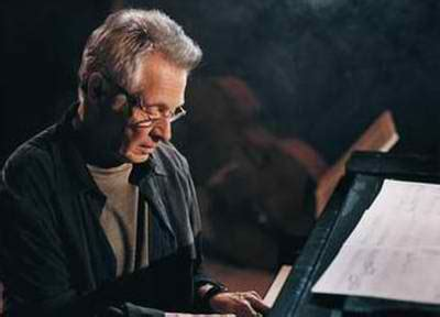 Dave Grusin music @ All About Jazz