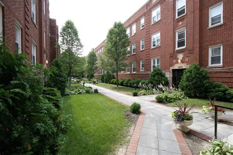 4721 S Ellis, Chicago - (see pics & AVAIL)