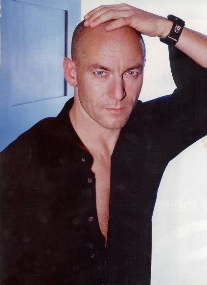 134 best images about Jason Isaacs on Pinterest | Deathly