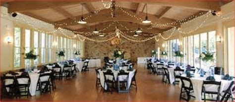 Party Hall Rentals Near Me - imgproject