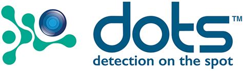 DOTS - Detection On The Spot - DOTS Corp